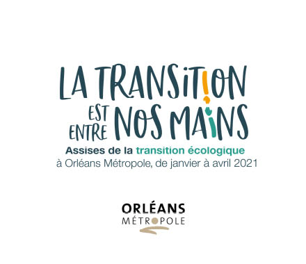assises-transition-eco