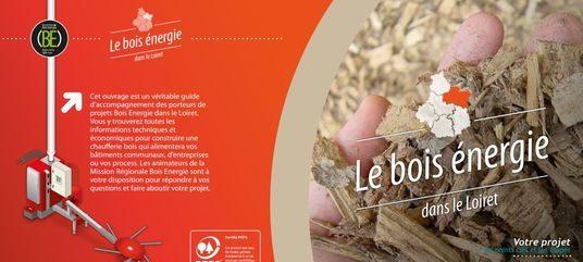 brochure_bois_energie
