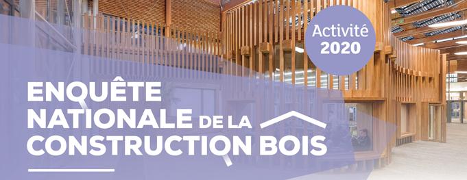 enquete_construction_bois