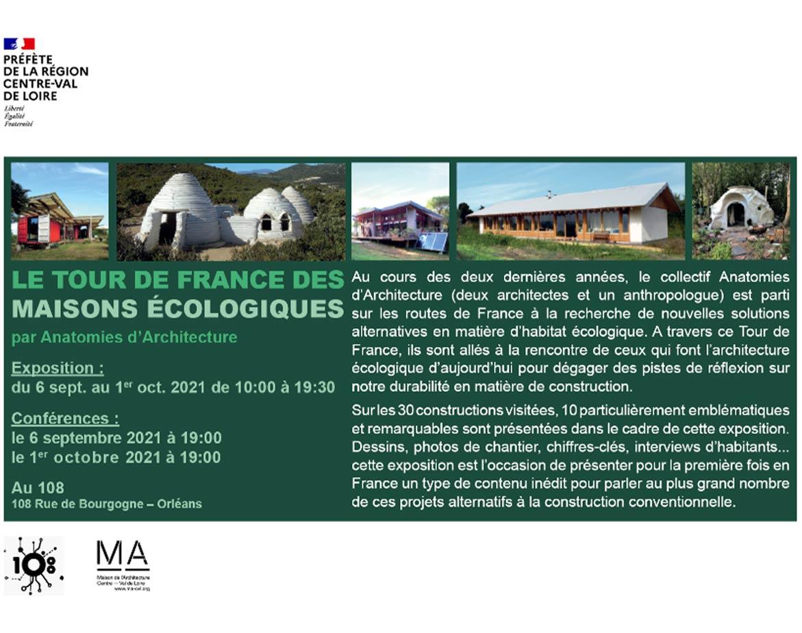 expositions-conferences-le-tour-de-france-des-maisons-ecologiques-orleans