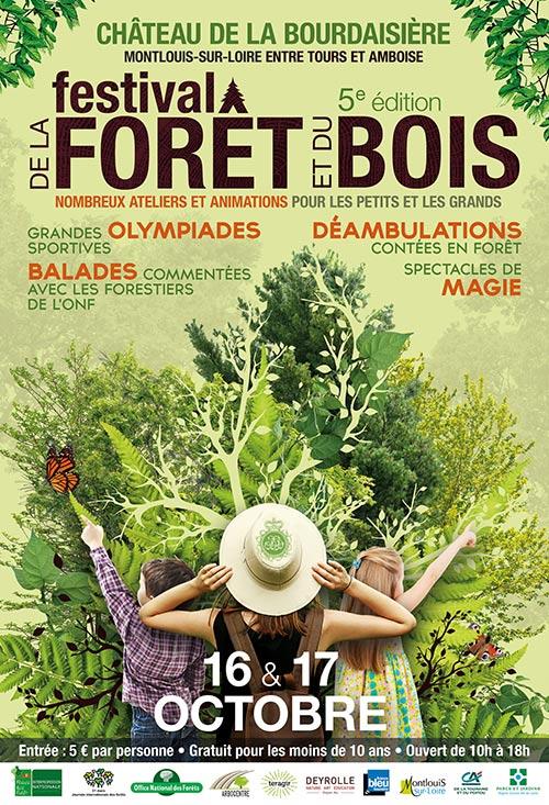festival-de-la-foret-et-du-bois-2021-chateau-de-la-bourdaisiere