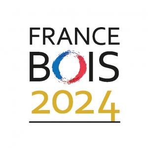 france-bois-2024-logo