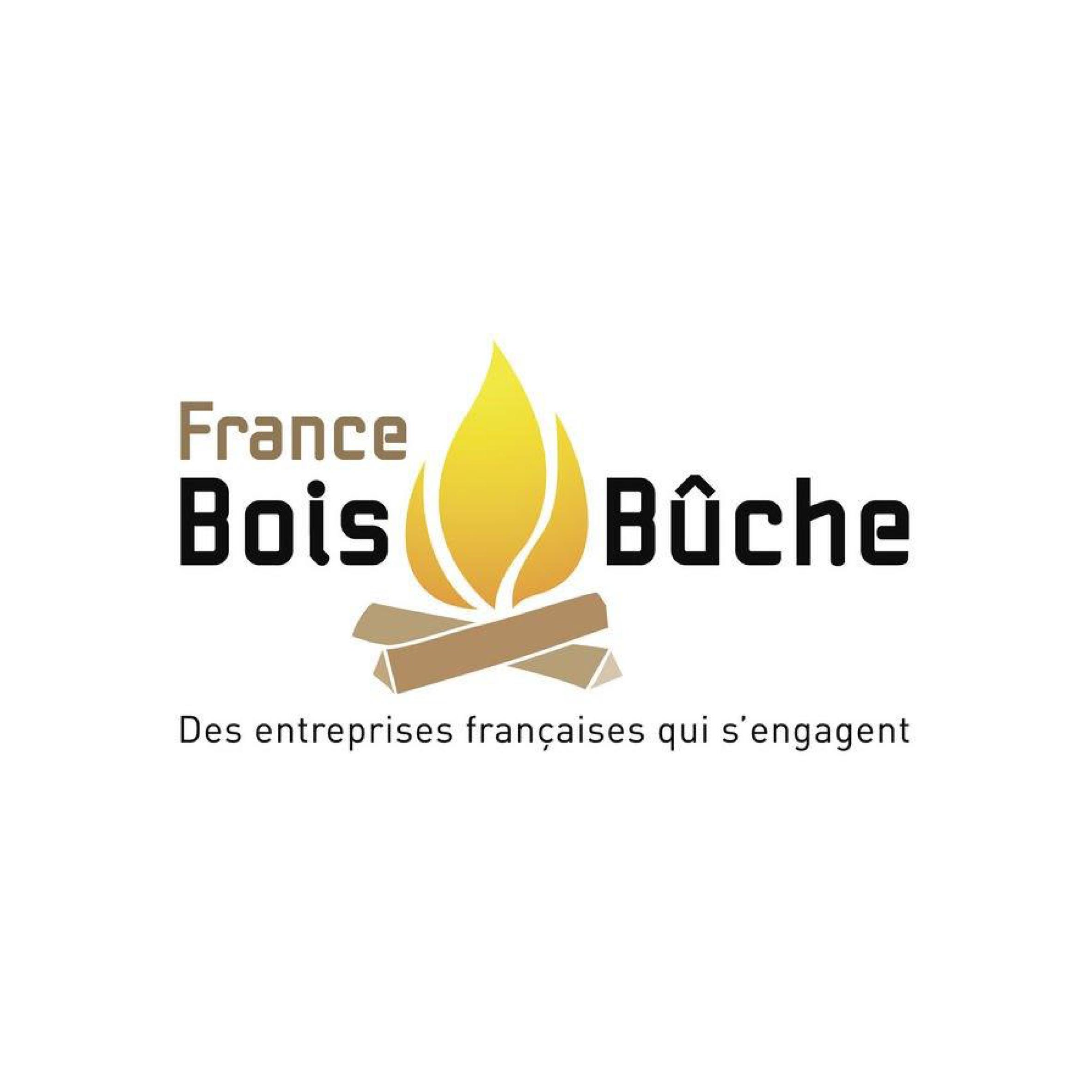 france-bois-buche