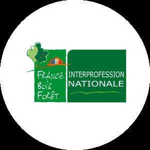 logo-france-bois-foret-logo