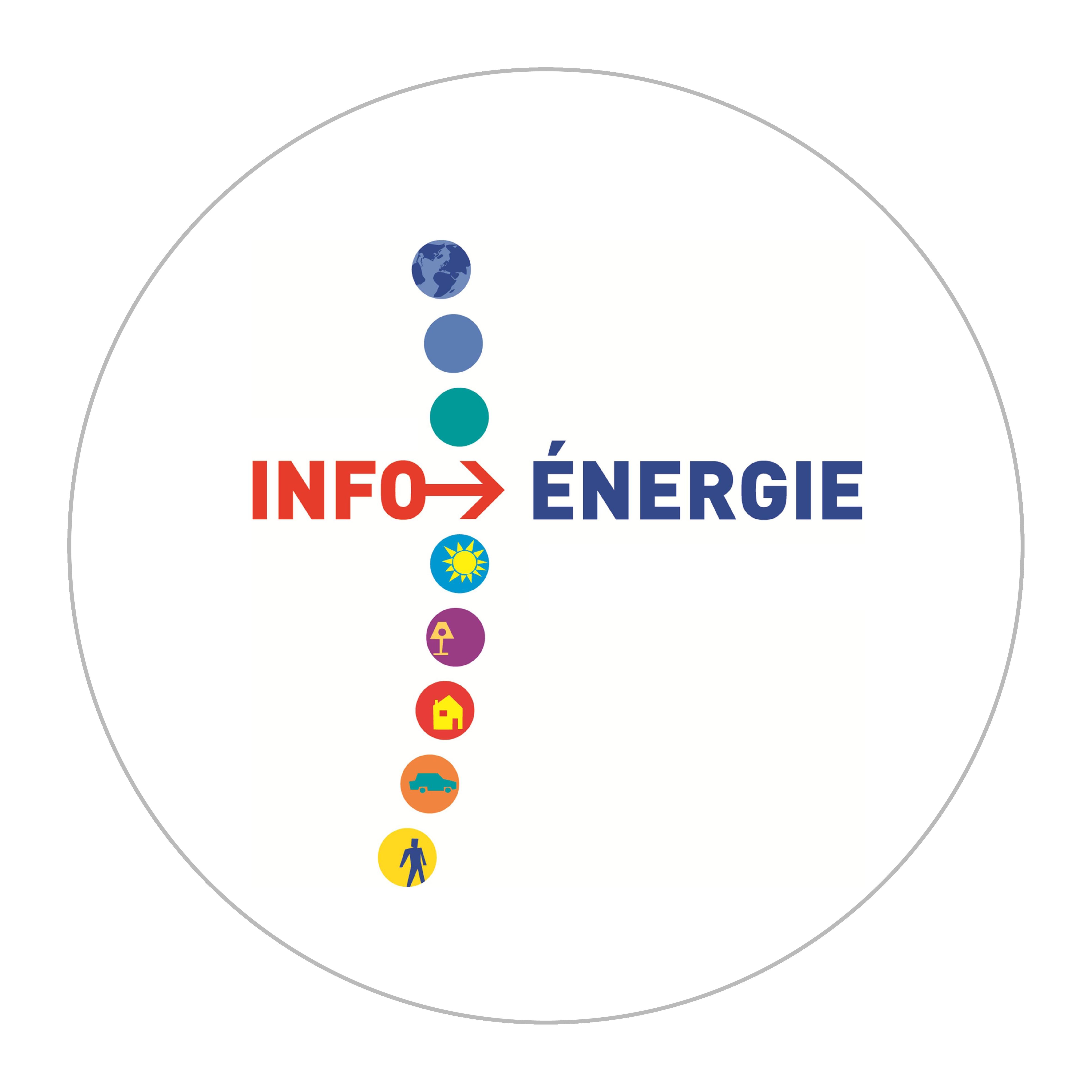 Espace-info-energie