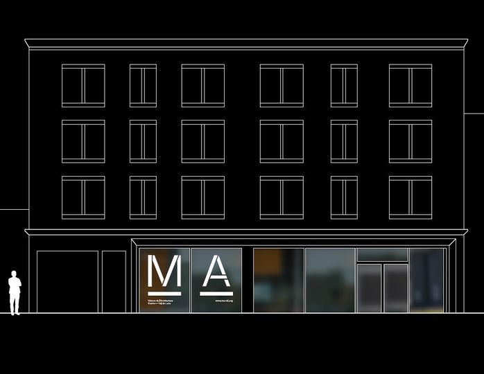 journees-nationales-de-l-architecture-centre-val-de-loire