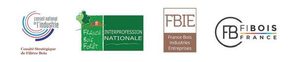 logo-ambition-bois