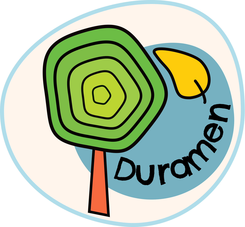 logo_duramen