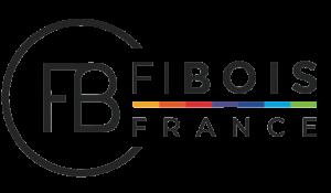 logo-fibois-france