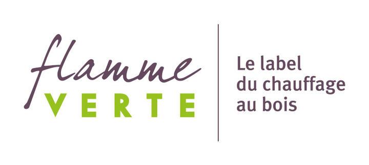 logo-flamme_verte