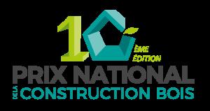 Prix_national_construction_bois