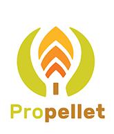 logo-propellet