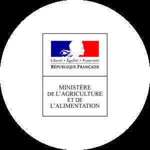 logo-ministere-agriculture-logo