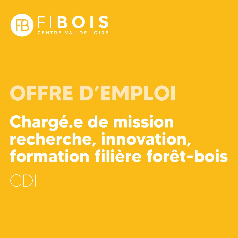 fibois-recrute