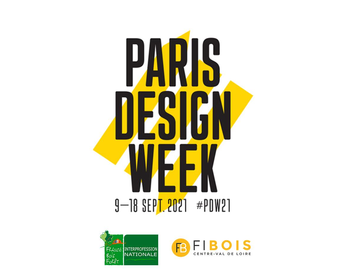 paris-design-week-2021-fibois-centre-val-de-loire-france-bois-foret-songes-et-jardins