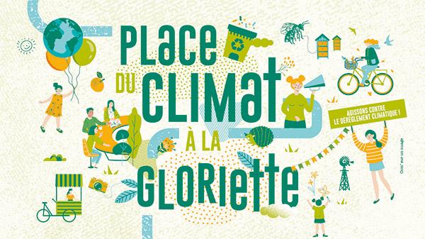 place-du-climat-au-parc-de-la-gloriette-tours-17-octobre-2021