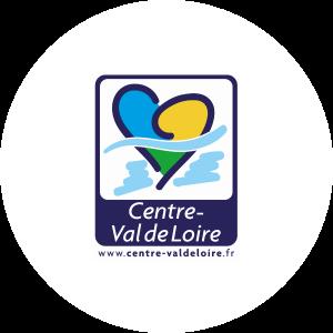 logo-etf-centre