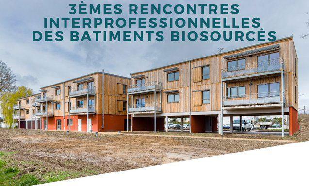Rencontres-Interprofessionnelles-Batiments-Biosources