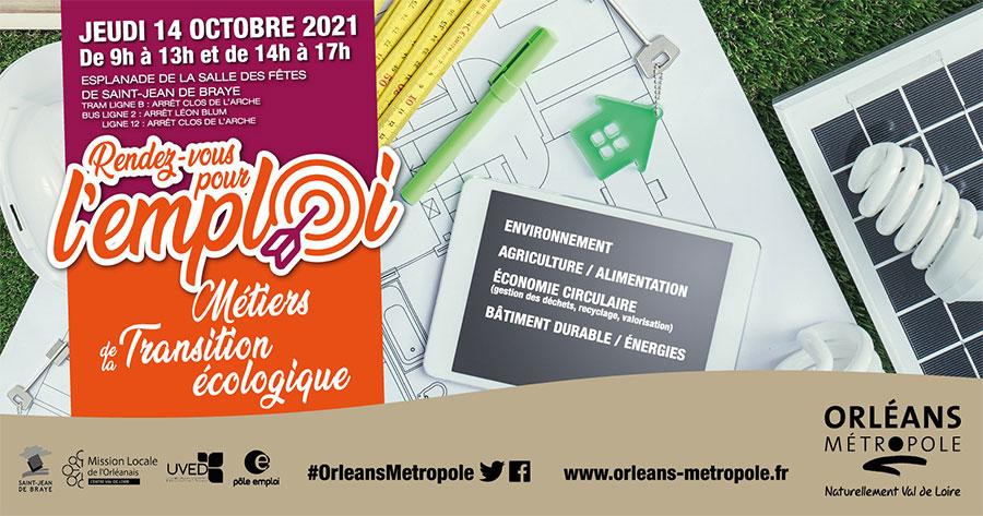 rendez-vous-emploi-metiers-de-la-transition-ecologique-saint-jean-de-braye-14-octobre-2021
