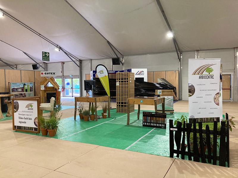 salon-habitat-orleans-2020-arbocentre-fibois-centre-val-de-loire
