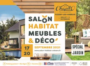 salon-habitat-orleans-2021